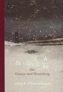 Gensyn med Heisenberg - forside