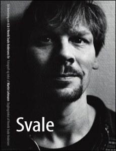 Svale - forside