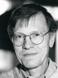 Ole Frøslev